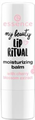 Essence My Beauty Lip Ritual Moisturizing Balm