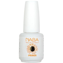 naba-primers9-png