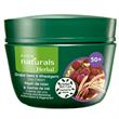 Avon Naturals Herbal Szőlőmag és Búzacsíra Feszesítő Nappali Krém