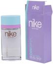 nike-original-nike-for-woman-jpg