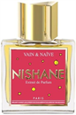 nishane-vain-naive1s9-png