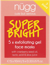 nugg-super-bright-exfoliating-brightening-face-masks9-png