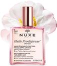 nuxe-huile-prodigieuse-florale-tobbfunkcios-szarazolaj-arcra-testre-hajra1s9-png