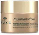Nuxe Nuxuriance Gold Nutri-Erősítő Éjszakai Balzsam