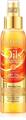 Eveline Cosmetics Oils Of Nature 11 Precious Oils Bőrfiatalító Száraz Olaj Arcra és Testre