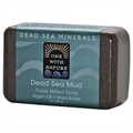 One with Nature Dead Sea Mud