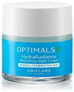 optimals-hydra-radiance-nourishing-night-creams9-png