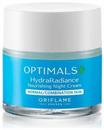 optimals-hydra-radiance-nourishing-night-creams9-png