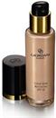oriflame-giordani-gold-szinezett-hidratalo-spf-20s9-png
