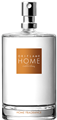 Oriflame Home Collection Autumn Walk In Tuscany