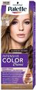 palette-intensive-color-creme-hajfesteks9-png