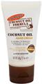 Palmer's Coconut Oil Kézkrém