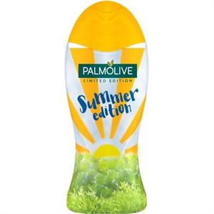 Palmolive Summer Edition Tusfürdő