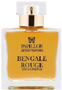 papillon-artisan-perfumes-bengale-rouge2s9-png