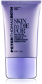 Peter Thomas Roth Skin to Die For Mattifying Primer & Complexion Perfector
