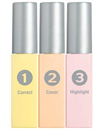 physicians-formula-talc-free-mineral-correcting-concealer-png