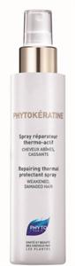 Phyto Phytokeratine Védő Spray