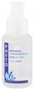 phyto-phytolisse-anti-frizz-hajvegapolo-szerums9-png