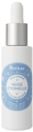 Polaar Eternal Snow Serum