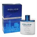 police-cosmopolitan-jpg