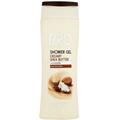 Tesco Pro Formula Creamy Shea Butter Tusfürdő