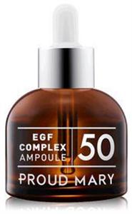 Proud Mary Egf Complex 50% Ampoule