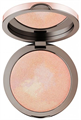 Delilah Cosmetics Pure Light Compact Illuminating Powder