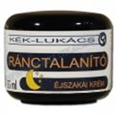 ranctalanito-ejszakai-krem-jpg