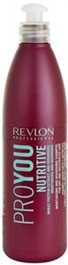 Revlon Professional Pro You Nutritive Sampon