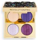 revolution-pro-hidden-jewels-eyeshadow-palettes-jpg
