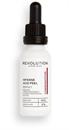 revolution-skincare-combimation-skin-intense-peeling1s9-png