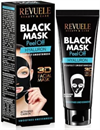 revuele-black-peel-off-face-mask1s9-png