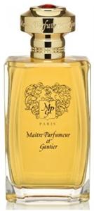 Maitre Parfumeur Et Gantier Santal Noble