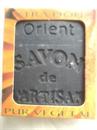 savon-de-l-artisan-orient-szappan-jpg