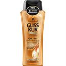 schwarzkopf-gliss-kur-oil-in-sampon-monoi-olajjals9-png