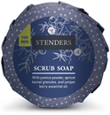 scrub-soap-for-men---radirozo-szappan-ferfiaknaks9-png