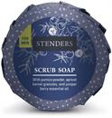 scrub-soap-for-men---radirozo-szappan-ferfiaknaks9-png