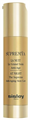 Sisley Supremÿa At Night The Supreme Anti-Aging Skin Care