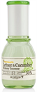 skinfood-premium-lettuce-cucumber-watery-essences9-png