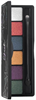 Sleek Hidden Gems I-Lust Eyeshadow Palette