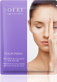 Sofri Color Energy Hyaluron & Collagen Eye Patches