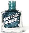 superchic-lacquer-genuine-diamond-nail-polishs9-png