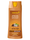 tannymax-cocoa-me-xtrabronze-after-sun-jpg