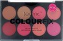 technic-colourfix-blush-palette2s9-png