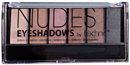 technic-nudes-eyeshadows-png