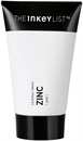 the-inkey-list-zinc-oxide-cream-moisturisers9-png