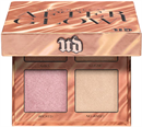 urban-decay-afterglow-highlighter-palettes9-png