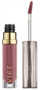 urban-decay-vice-liquid-lipsticks9-png