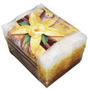 vanilia-szivacsos-szappan-jpg