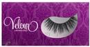 velour-lashes-mink-lashess9-png